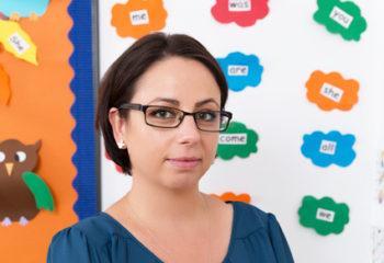 ADRIANA-BUCIUMANU---Teacher-Green-Class