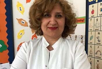 Margareta-Glodeanu