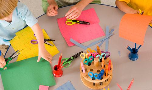 craft-activitybun