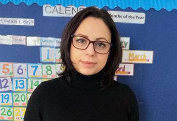 Adriana-Buciumanu