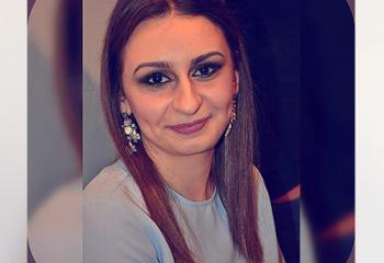 Diana-Mihaela-Vasile