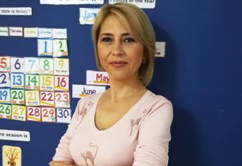 Gina-Birsan