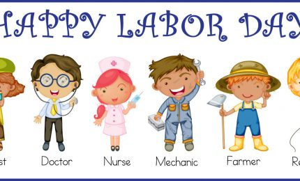 Happy-Labor-Day-Kids