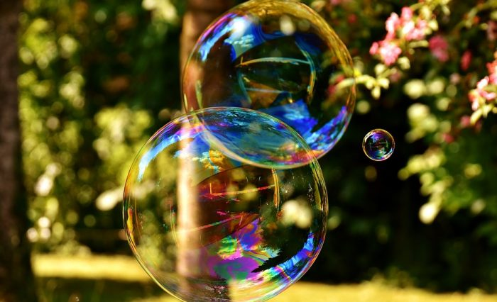 soap-bubble-2403673_960_720