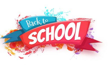 back-to-school_0