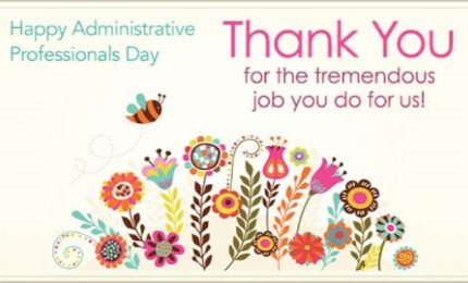 administrative-professionals-day-cards